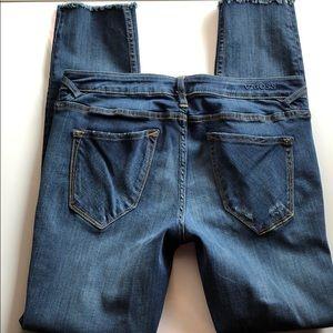 Vigoss Jeans - Vigoss Women's Jeans The Thompson Size 28 🌿